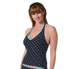 cheap tankini tops,nautica tankini tops,